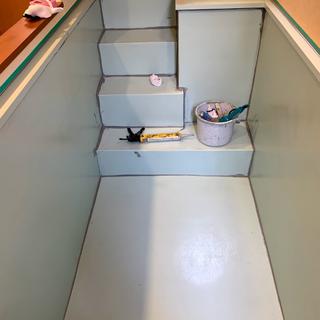 介護施設 歩行浴室 名古屋